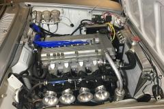 6507FA74-DDBC-4AEC-BB3B-D763C1D2041C